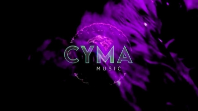 Cyma Music Handpan Electronica argentina